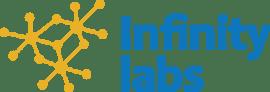 Infinity Labs Logo